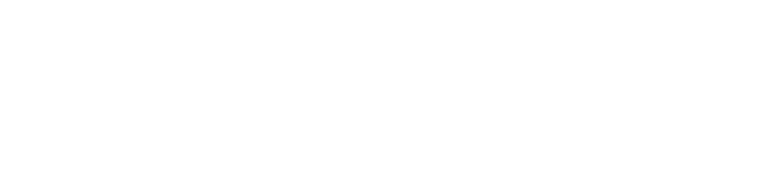 Citizens of Muse